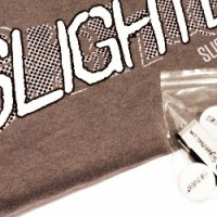 Slighter Holiday Giveaway On Facebook!