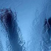 FrozenBanner