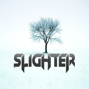Free Slighter EP Available Until Dec 31!